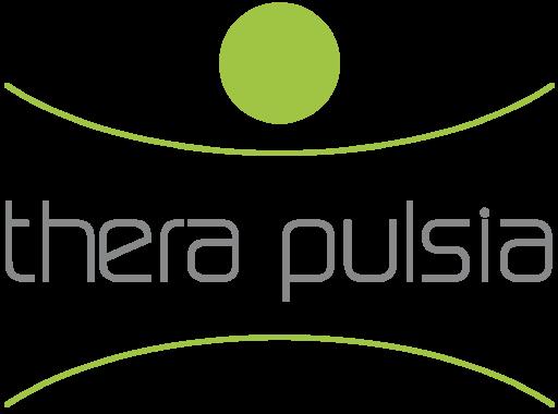 Théra Pulsia